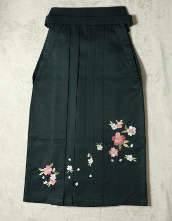 ジュニア着物・洋装:女児
